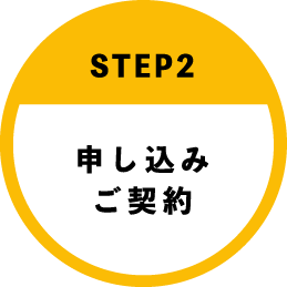 ステップ2